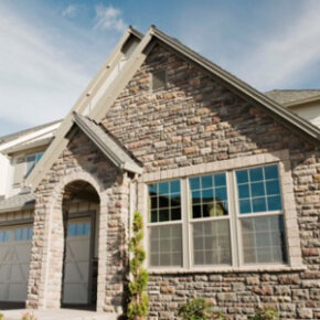 A mortgage calculator will give you a general idea of what your monthly payment will be.