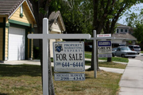 A home appraisal will determine if the asking price is lower or higher than the actual value of the property.