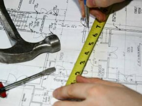 If you're even considering selling your home in the near future, you need to be careful about what improvements you decide to make before putting your house on the market. See more home construction pictures.