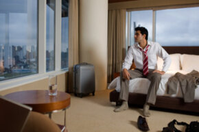 Everyone deserves the VIP treatment -- yes, even you.