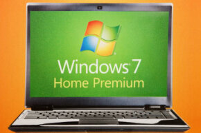 Microsoft Windows continues to be the most popular operating system in the world.