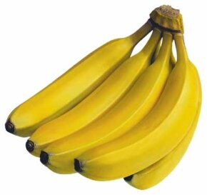 You probably know what a banana is, but what about spatchcock? See more fruit pictures.