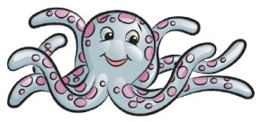 Marine Life Image Gallery Learn how to draw an octopus using just a few basic shapes. These simple, step-by-step directions and helpful illustrations make it easy. See more pictures of marine life.