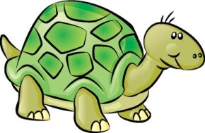 Reptile Image Gallery Learn how to draw a turtle using our easy, step-by-step instructions. Helpful diagrams guide you through each step of the drawing. See more pictures of reptiles.