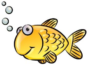 Aquarium Fish Image Gallery Learn how to draw a goldfish by following our simple, step-by-step instructions. See more pictures of aquarium fish.