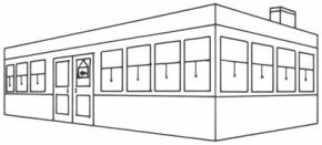 Famous Landmarks Image Gallery Learn how to use perspective to draw this building. See pictures of famous landmarks.