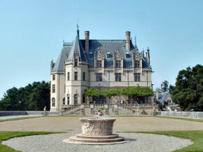 Contrary to popular belief, many millionaires do not live in mansions in prestigious neighborhoods.