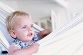 Most potty-training regression occurs at night while your child is asleep.