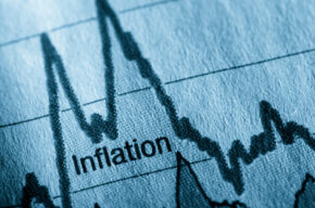 One of the biggest mistakes people make when planning for early retirement is not accounting for inflation.
