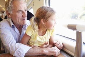 Trusts can be established to provide financial security for your family's future generations.