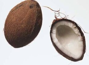 Coconut vinegar is popular in Southeast Asian cooking, and adds a yeasty flavor.