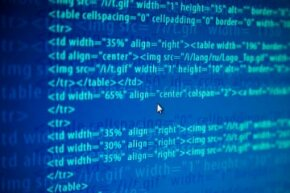 A lot of people recognize HTML code when they see it, but understanding it is a different story.