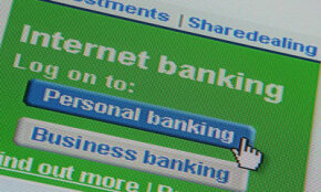 Automatic bill paying and online banking are two ways to help ensure bills don't go unpaid or are paid on time.