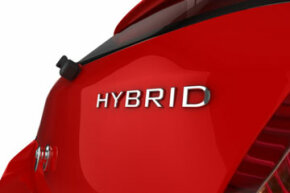 Image Gallery: Hybrid Cars A shiny new hybrid costs a pretty penny. Is insurance the same way? See more pictures of hybrid cars.