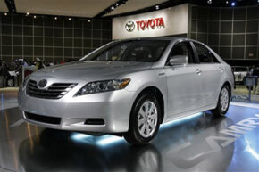 Image Gallery: Hybrid Cars Hybrid cars generally don't cost more to maintain than conventional ones -- as long as your warranty's current, that is. See more pictures of hybrid cars.