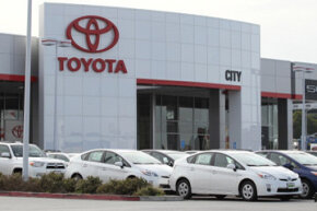 The bestselling Toyota Prius has garnered more than its share of controversy since its debut a decade ago.