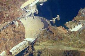 Is hydropower better?