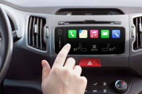While some security breaches of connected devices might just be annoyances, if your car's computer system is hacked, it could cause real danger.