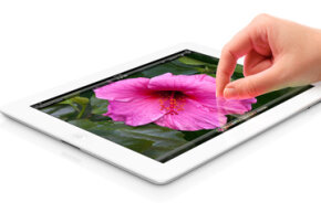 The new Apple iPad -- is it worth your money?