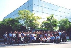 The Kelley Blue Book staff