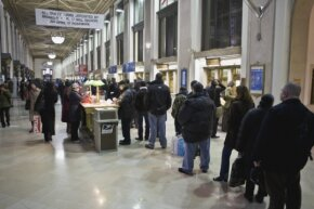 As that mammoth queue of people lined up at the post office on Tax Day illustrates, we all pretty much have to pay taxes, even kids sometimes.