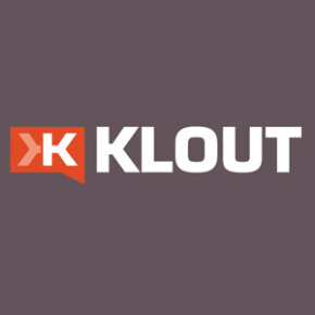Wondering how influential you are in the social media realm? Klout claims that it can measure your impact.