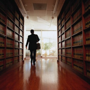 If you want to write a successful law school essay, you should draw from your own life experiences. Don't rely on complex legal jargon.