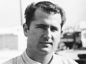 LeeRoy Yarbrough's adventurous and adept driving earned him NASCAR Driver of the Year honors in 1969. See more pictures of NASCAR.