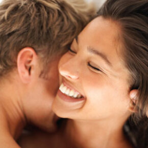 Relationship Tips Image Gallery Is it love or lust? See relationship tips pictures to learn more.