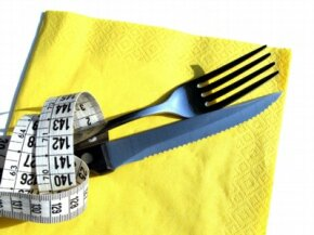 There are many recipe substitutions you can make to create a low-fat meal.