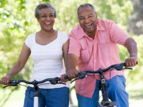 Is happiness all about the endorphins?
