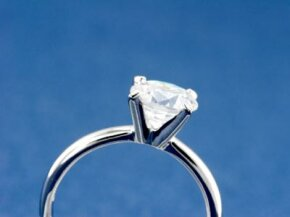 Despite the happiness payoff, Americans are delaying marriage.