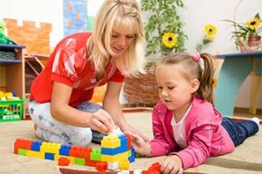 Child care expenses can be deducted from your taxes.