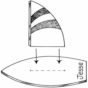 Foam Sailboats miniature boat activity