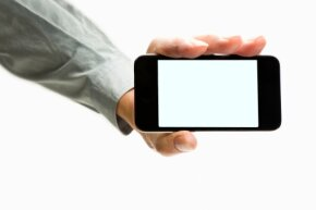 Malware is a constant threat to mobile devices.