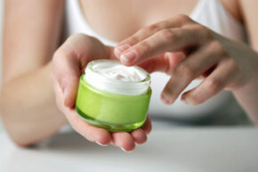 Beautiful Skin Image Gallery How much moisturizer is too much? See more pictures of getting beautiful skin.