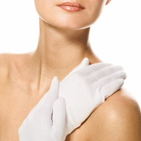 Unusual Skin Care Products Image Gallery Moisturizing gloves can keep your hands soft and hydrated instead of dry and chapped. See more pictures of unusual skin care products.