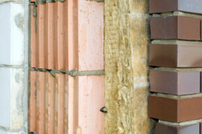 Insulation can save you money, all while saving more energy, too.