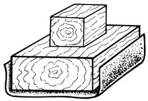Learn how to make Sand Blocks in this article.