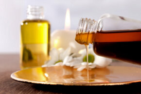 Fragrance oils can be tricky, but they can smell oh-so-sweet!