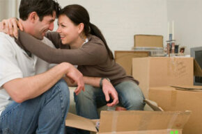Moving doesn't have to be a chore. We'll keep you on task!