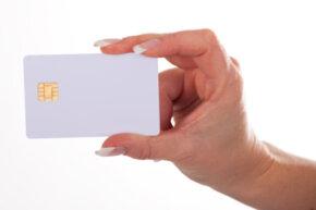 Near field communication technology builds on RFID advances.