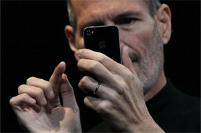 Have smartphones caused the demise of the wristwatch? You might be surprised by the answer.