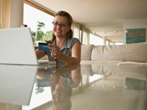 Some online survey sites offer members participation points.