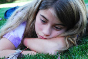 Children and teens diagnosed with ODD also suffer from other psychological conditions such as depression.