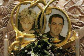 Princess Diana's fatal car wreck spurred legal limitations for paparazzi.