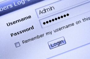 The auto-fill feature available with some password management software is convenient, but it illustrates why you want to be careful about the service you choose. Imagine what could happen if someone hacked your password management account.