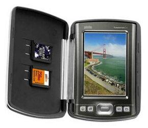 palmOne Tungsten T5 Handheld