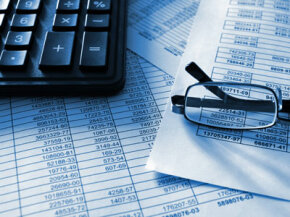 You have to keep a close eye on your income when you create a personal budget.