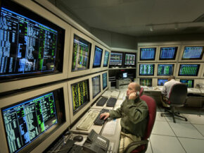 Stress Relief Image Gallery Air traffic controllers have one of the most stressful jobs on the planet. See popular coping methods in these ­stress relief pictures.
